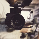 5 ways using video can help your small business