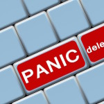 The importance of a social media crisis plan
