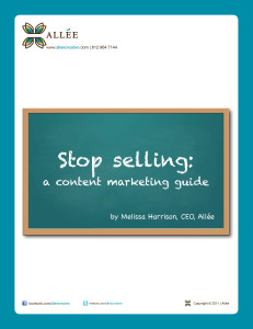 ContentMarketingEBook_Cover