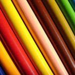 What color says about your brand identity