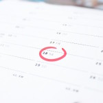 How to manage an editorial calendar