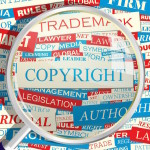 It's not just nice, it's legal: Creative Commons License