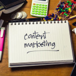What is content marketing? 6 questions and answers revealed