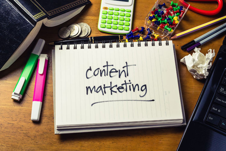 6 questions content marketing