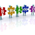 3 key components to successful branding
