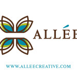 Get to Know Allée