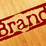 Brand is not a logo: A shift in business branding
