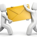 Email marketing: Spam or strategic?