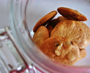 Manage your cookies RSS readers and content marketing