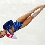 What Olympian bodies can teach us about communications