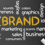 How to pack a punch with successful branding