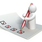 5-point checklist for creating effective content