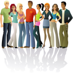 Marketing to younger audiences: Where's your audience and what do they want?
