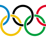 Blog like an Olympian: How to stay on top of your blog's content