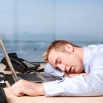 What my sleep has to do with your email campaign