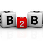 4 tips to consumerize your B2B marketing