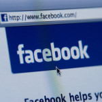 Facebook cover photo policy changes