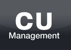 CUManagement