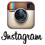 4 ways Instagram can help your business