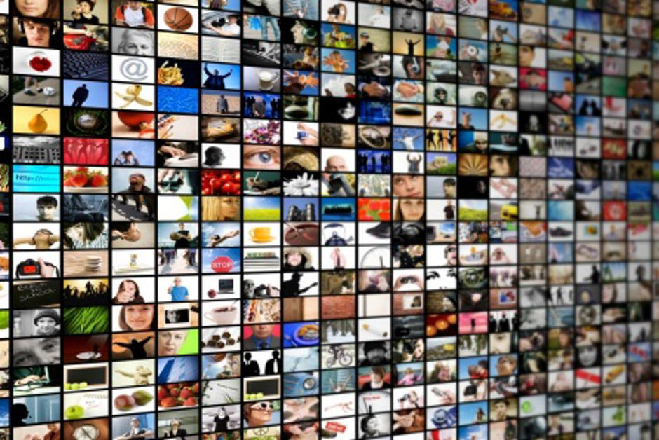 engaging customers with visual content