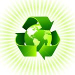 Going green: 10 ways to recycle content