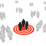 Who's your audience? 5 elements of a digital marketing campaign