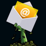 email-is-NOT-dead