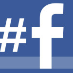 The scoop on Facebook hashtags