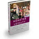 MONSTER-LOYALTY-jacket