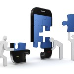 Ideas for your mobile marketing plan