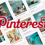 How real estate professionals can use Pinterest to tell a story