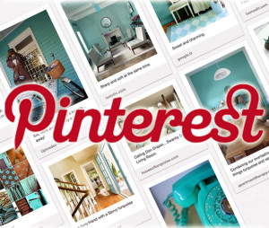 real estate pinterest pins