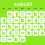 Content calendars: Why and how