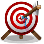Think you know your target market? Key questions to ask