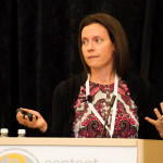 Top 10 quotes from #CMWorld 2013