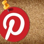 Pinterest and Small Business