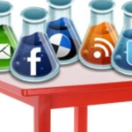 Elements of a successful social media campaign