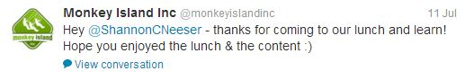 monkeyisland_tweet