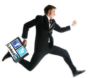 who-owns-social-media-accounts1