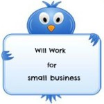 How Twitter can help your small business