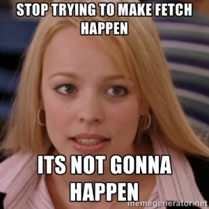 fetch mean girls