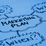 How to get your team on board with your marketing plan