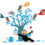 What every business owner should know about social media