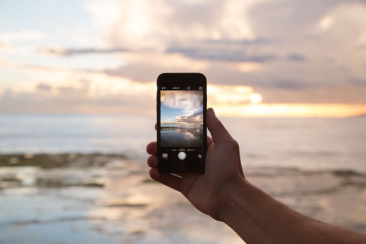 mobile marketing trends in 2014