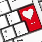 What Valentine's Day can teach us about online marketing