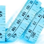 Measuring the effectiveness of your nonprofit's content strategy