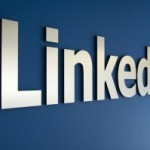 LinkedIn: Goodbye Products and Services