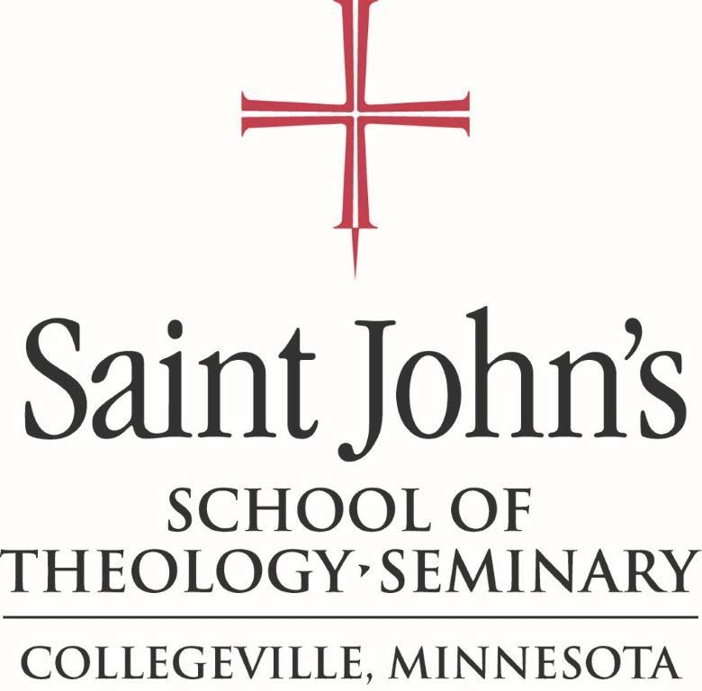 catholic essay ministry theology Catholic theology and scripture topics: christianity old testament theology nothing is more foundational to christian ministry than a full-orbed knowledge and.