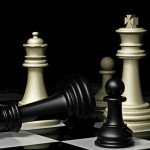 chess-king-checkmate-victory-3dcropped.jpg