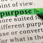 4 ways to repurpose marketing materials